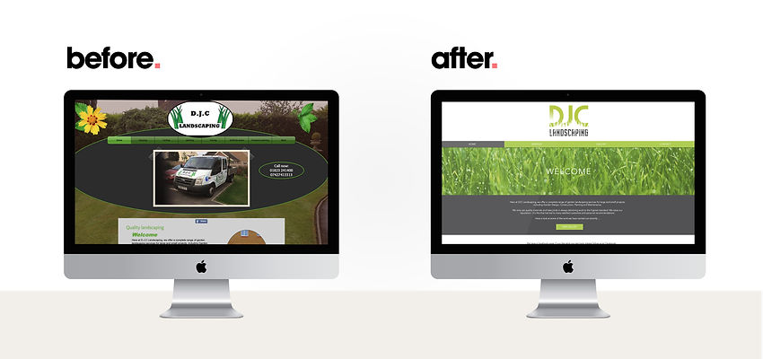 DJC - Website before and After.jpg