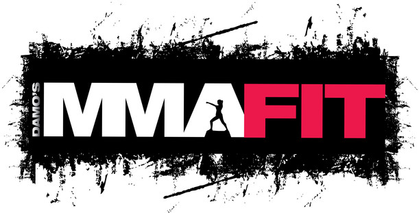 Damo's MMAFitness