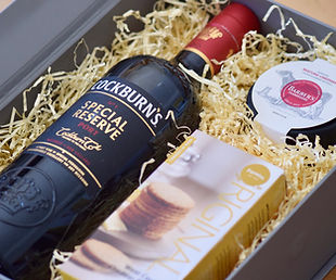 Hamper Guys - Port Christmas Gift Box.jp