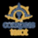 Compass Tarot - Logo WEB.png