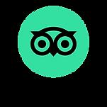 Review logos.png