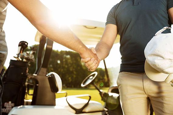 Corporate Golf Events.jpg