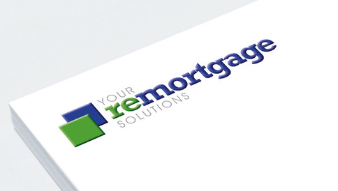 Your Remortgage Solutions