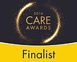 Care-Awards-2016-finalist-logo.tif