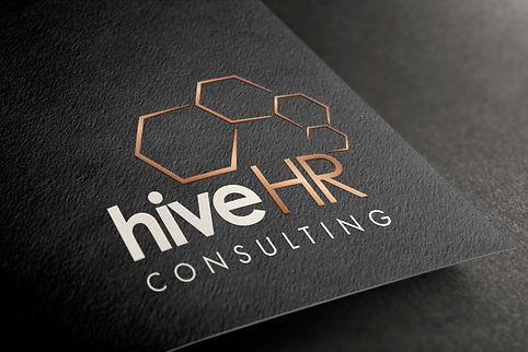 Hive HR - Logo Design.jpg
