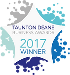 TDBA Logo 2017 Winner.png