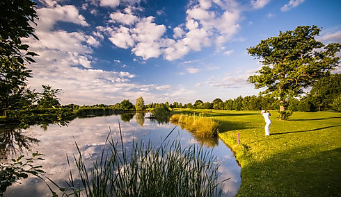 Bransford Golf Course  Bransford Golf Co