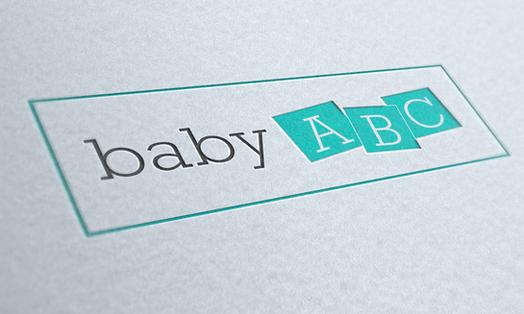 Baby ABC