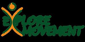 Explore Movement - Logo.png