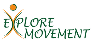 Explore Movement - Logo.png