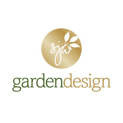 SJW Garden Design