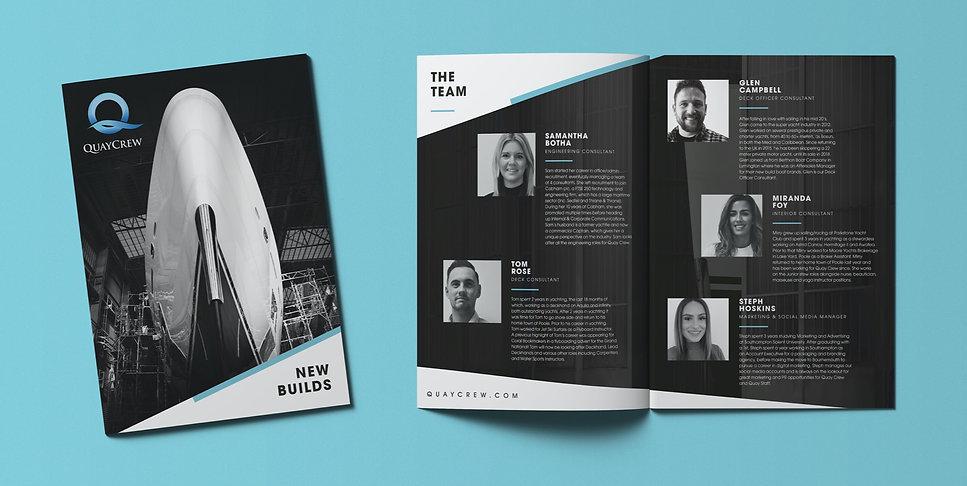 Quay Crew Brochure Design.jpg