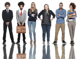 5 Reasons Why You Should Rethink Blaming Millennials for Your Poor Workplace Culture