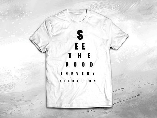 T-Shirt MockUp_Frontfindthegood.jpg