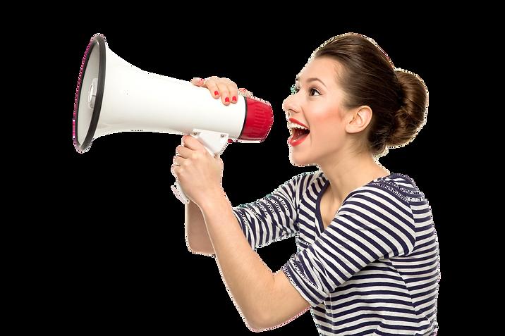 megaphone-woman.png