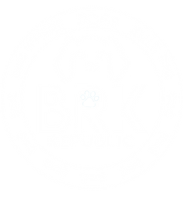 brkcircle7official.png