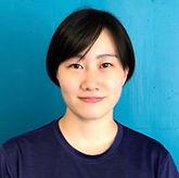 岡田 真祐子 | 水泳 | 女性エリートコーチ育成プログラム