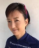 小林 可奈子 | 自転車 | 女性エリートコーチ育成プログラム