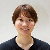 藤岡 麻菜美   バスケットボール   女性エリートコーチ育成プログラム