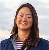冨部 柚三子 | セーリング | 女性エリートコーチ育成プログラム