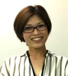 Misaki Eitoku