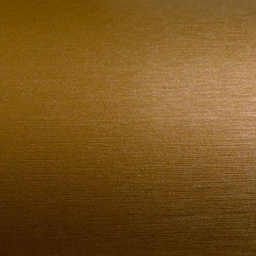 1080-BR241 Brushed Gold