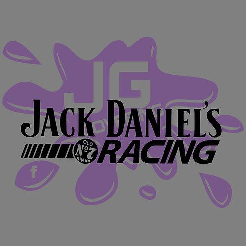 JACK DANIEL'S 7