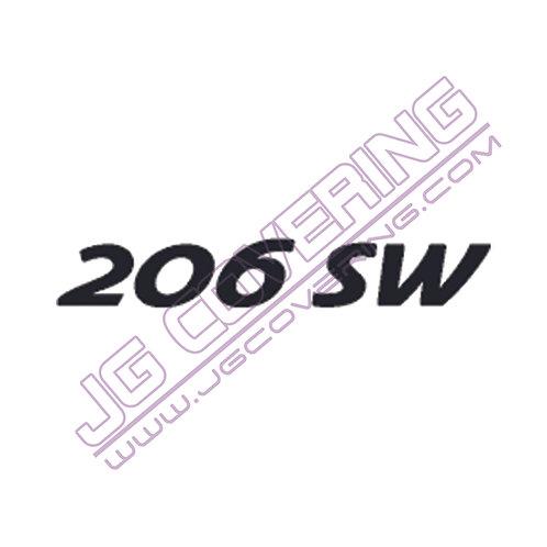 206 SW