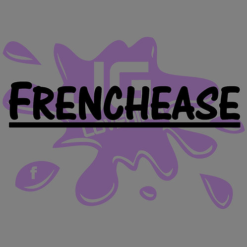 FRENCHEASE