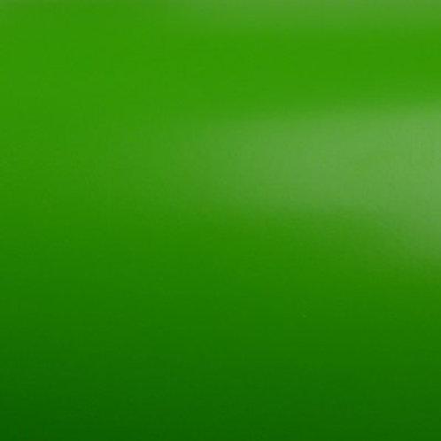 1080-S196 SATIN APPLE GREEN