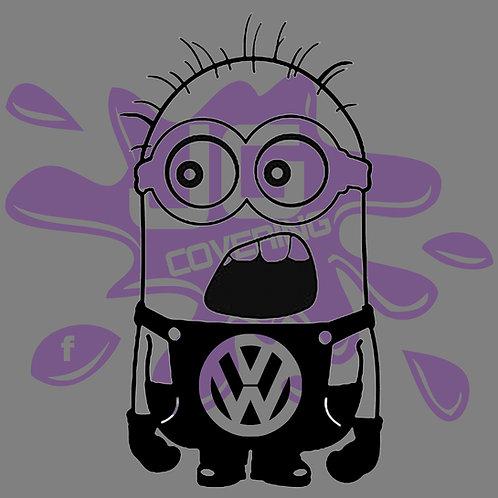 MINION VW 1