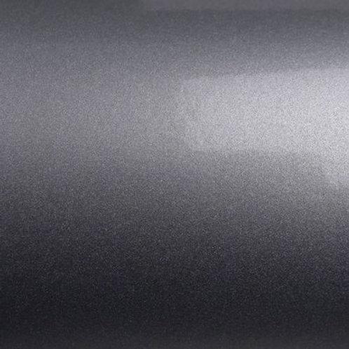 1080-G120 Gloss White Aluminium