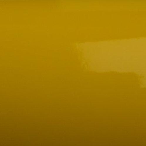1080-G15 Gloss Bright Yellow