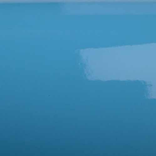 1080-G77 Gloss Sky Blue