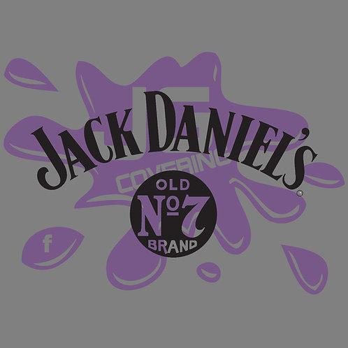 JACK DANIEL'S 4