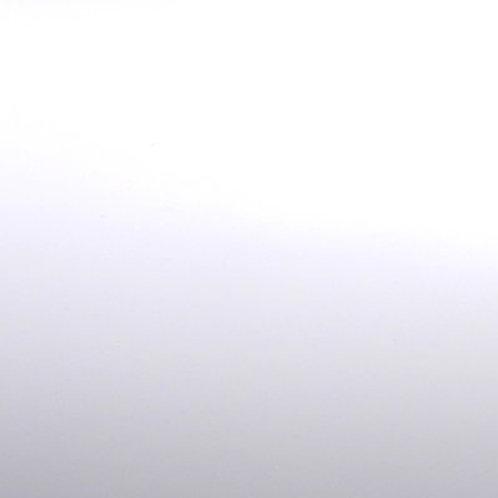 1080-S10 Satin White