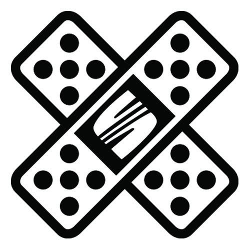 PANSEMENT SEAT