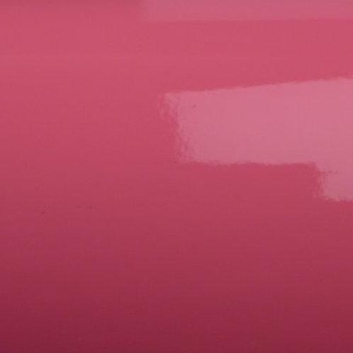 1080-G103 Gloss Hot Pink