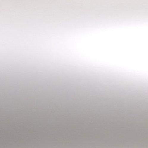 1080-SP10 Satin pearl White