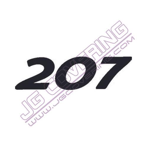 LOGO 207