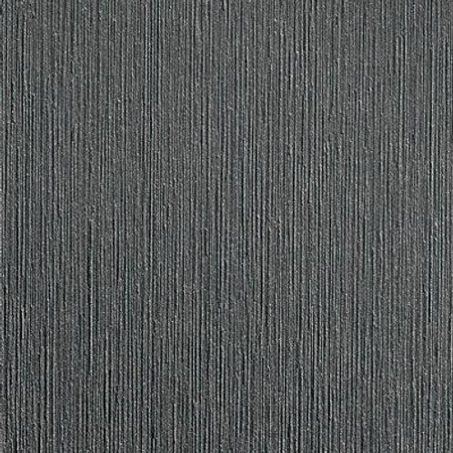 1080-BR201 Brushed Steel