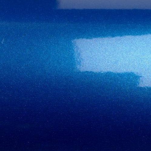 1080-G227 Gloss Blue Metallic