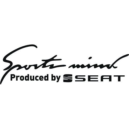 SPORT MIND SEAT