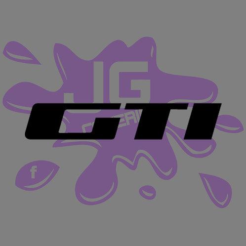 logo GTI 1