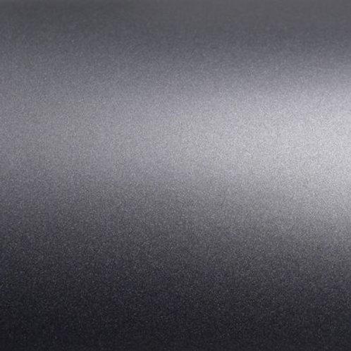 1080-S120 Satin White Aluminium