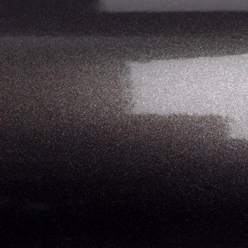 1080-G211 Gloss Charcoal Metallic