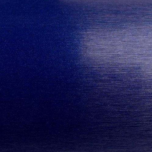 1080-BR217 Brushed Steel Blue