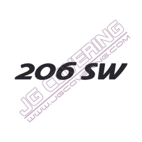 LOGO 206 SW