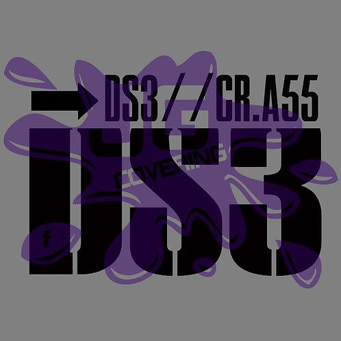 DS3//CRA.55