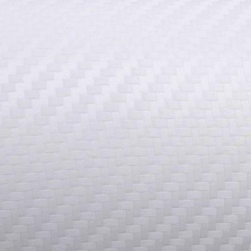 1080-CF10 Fiber White
